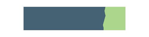 مجموعه ساختمانی و سرمایه گذاری رایاپارک